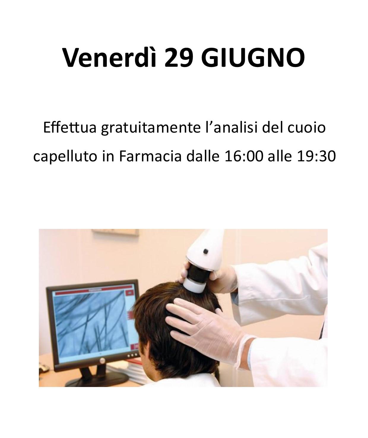 test_capelli1