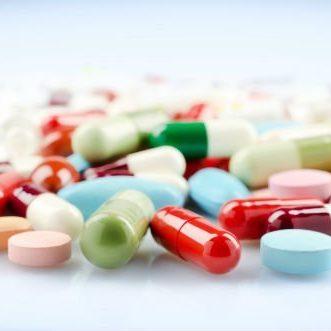 Prodotti della tua farmacia